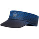 Buff Pack Run Headwear blue
